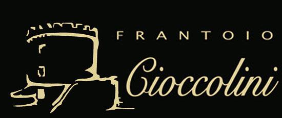 logo-frantoio-cioccolini-banner